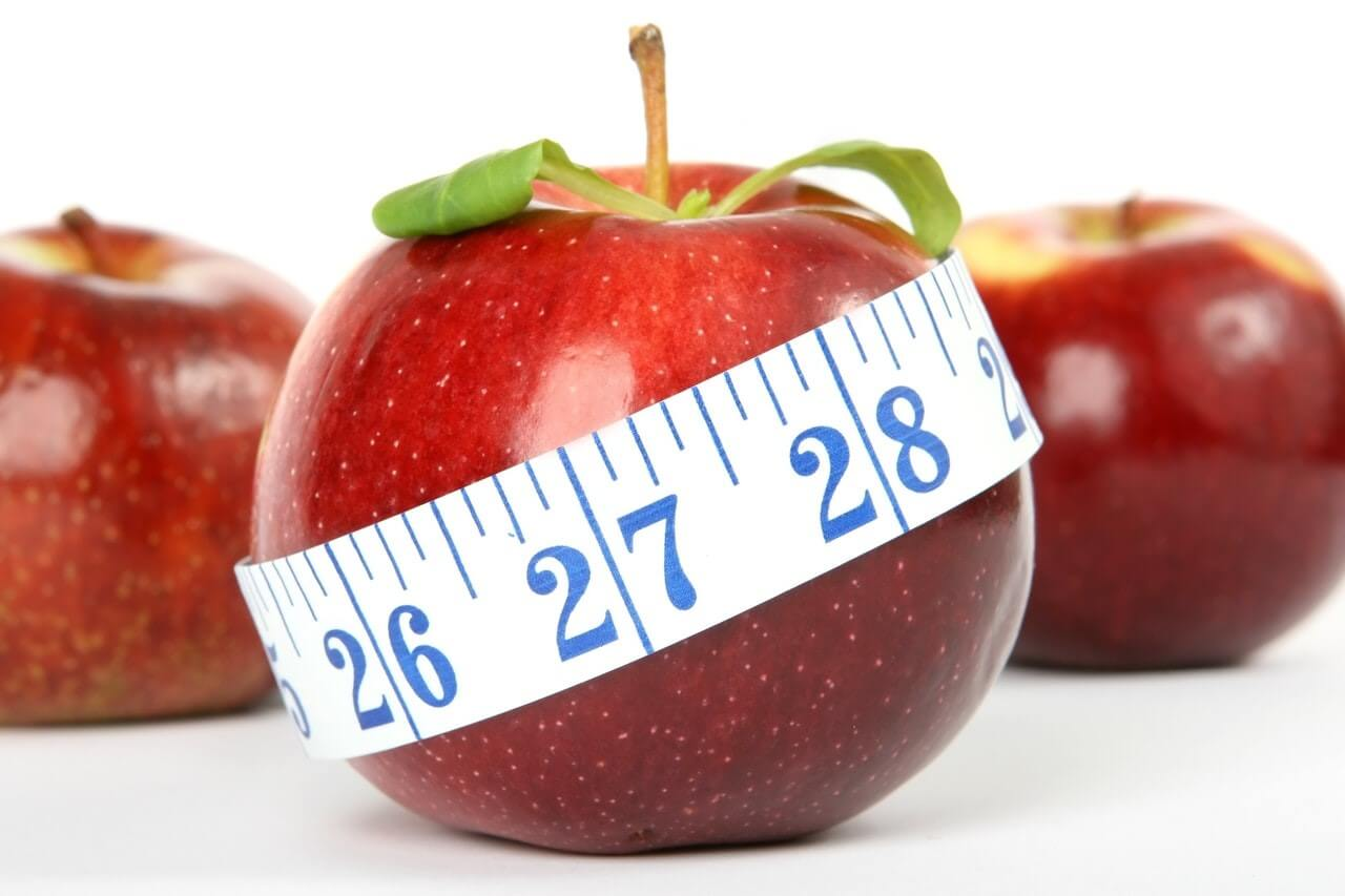 Appetite Suppressing Foods to Help Lose Weight Safely