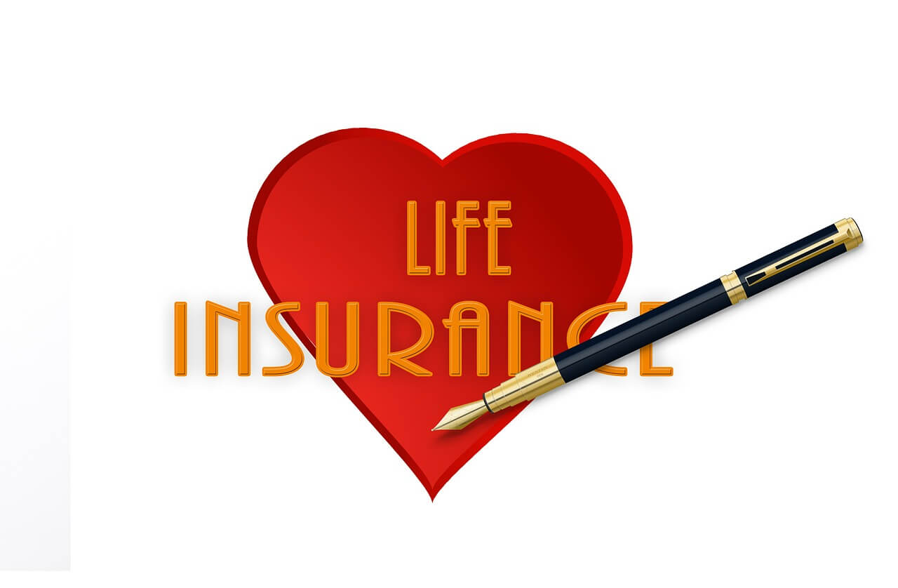Myths Related to Life Insurance