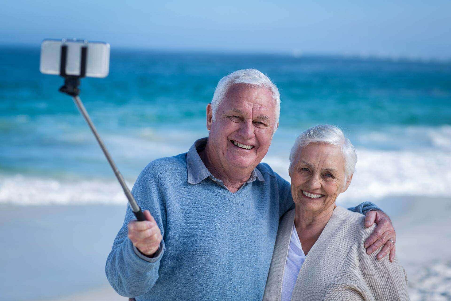 post retirement jobs