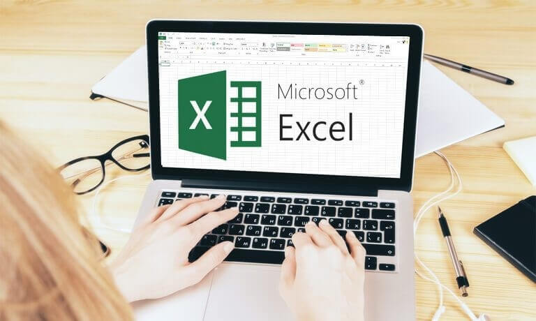 Microsoft Excel to Better Your Personal Life