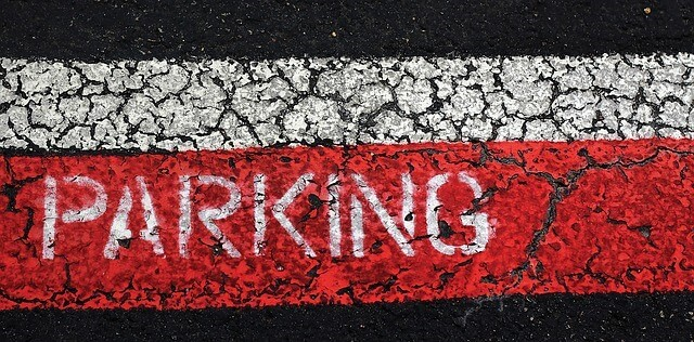 Opening a parking lot business