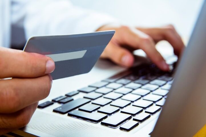 Things to Teach Your Child About Using Credit Cards