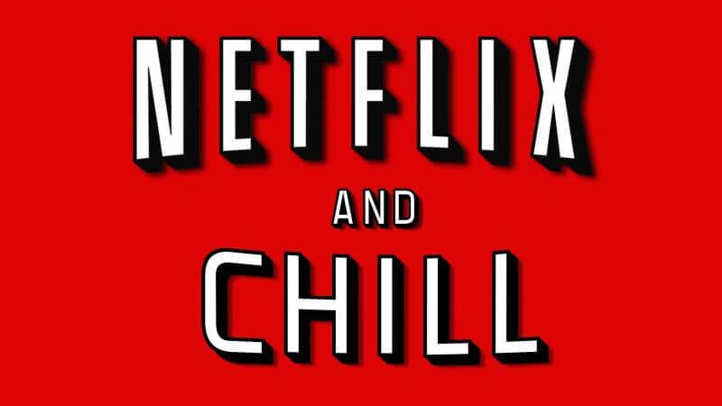 Amazing Ways to Watch Netflix for Free