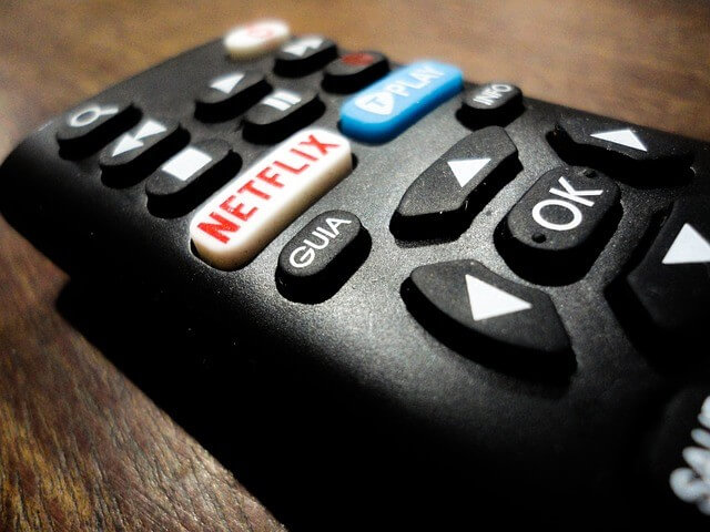 Ways to Watch Netflix for Free