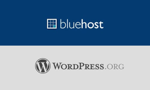 Best WordPress Web Hosting Service Providers