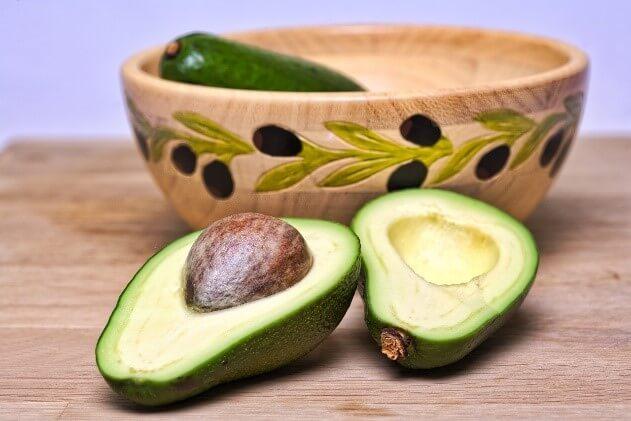 Harmful Foods for Kidneys