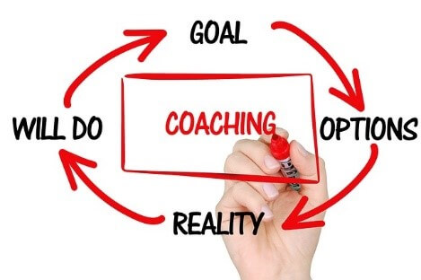 how to grow coaching business