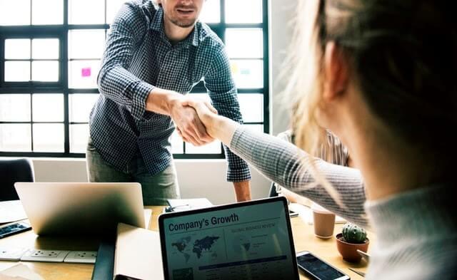 start a lending business