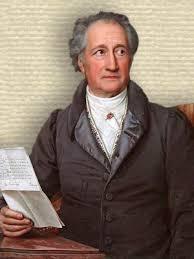 most intelligent people - Johann Wolfgang Von Goethe