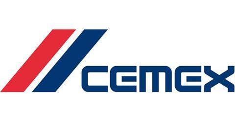 American cement companies - Cemex