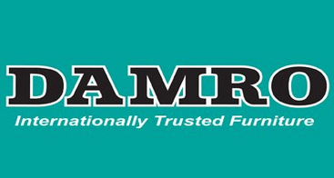 Damro - affordable furniture in india