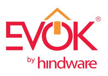 Evok - top furniture brands in India