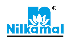 Nilkamal - largest furniture retailer
