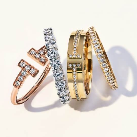 Top 10 Jewelry Brands