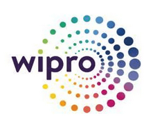 Wipro - home and office furniture India