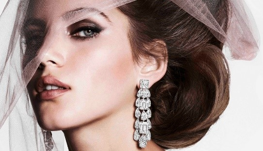 best Jewelry Brands in the words