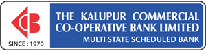 biggest cooperative Bank