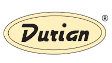 durian Indias best furniture brand