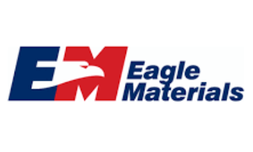 list of cement companies in USA - Eagle Materials