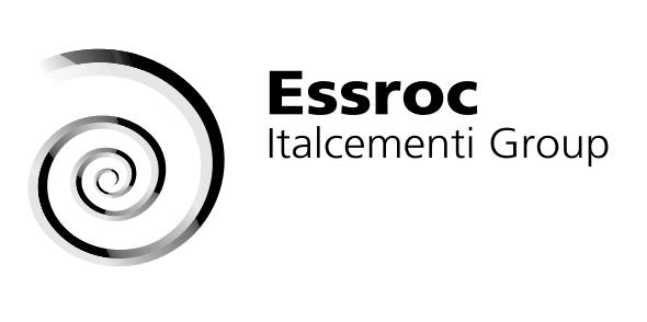 main cement companies in USA - Essroc