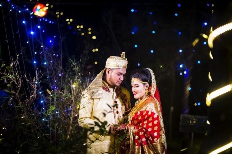 Best Islamic Marriage Website