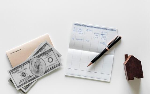 best money management tips