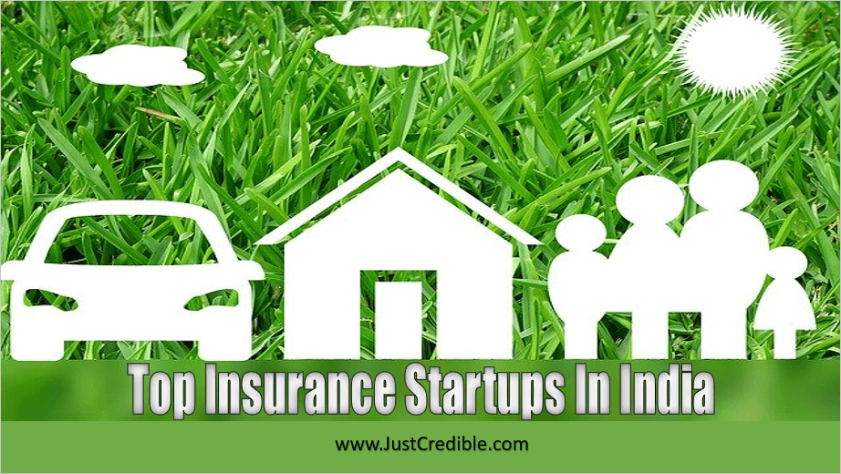 Insurance Startups in India (InsurTech Companies)
