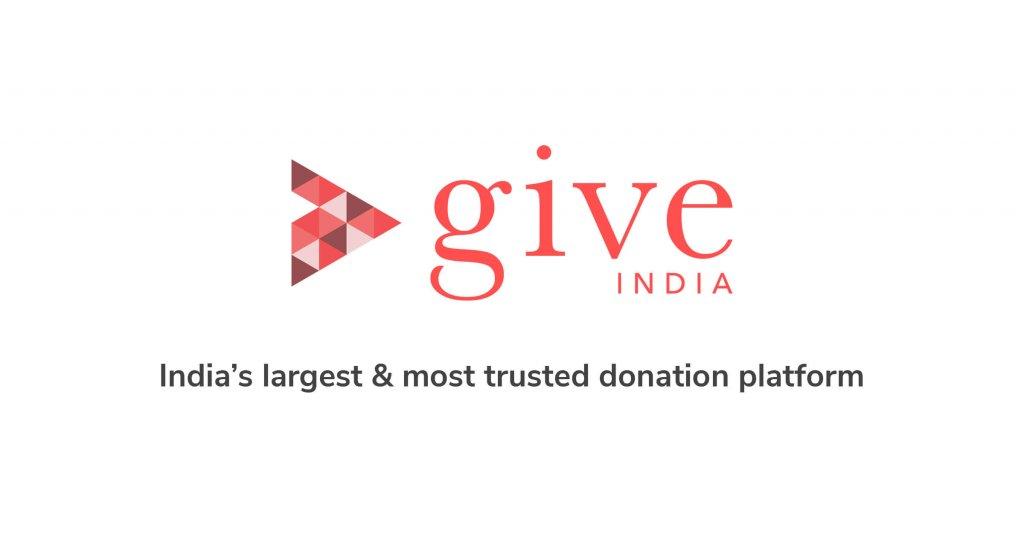 best NGOs in India