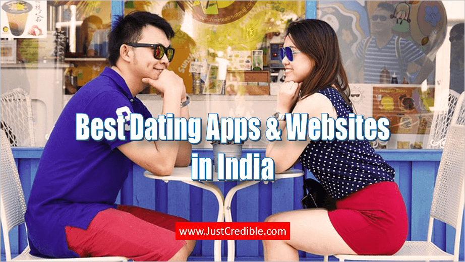 Best Dating Apps and Websites in India