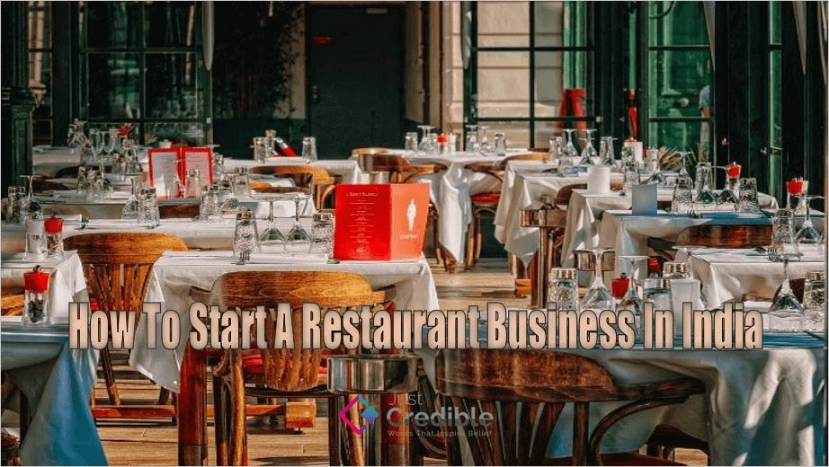 Restaurant Opening Tips for Beginners