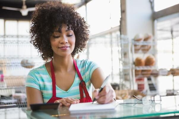 make your restaurant a success