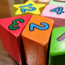 Top 12 Profitable Kids/Children Focused Small Business Ideas