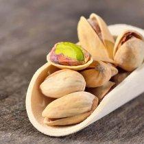 Top 10 Super Health Benefits of Pistachio Nuts