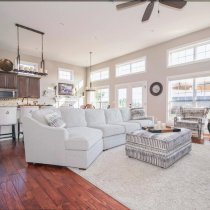 How to Start a Home Staging Business: Become a Home Stager and Easily Earn $75 an Hour